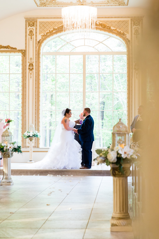 BRIGALIAS WEDDING - WILLIAMSTOWN NJ -059.jpg