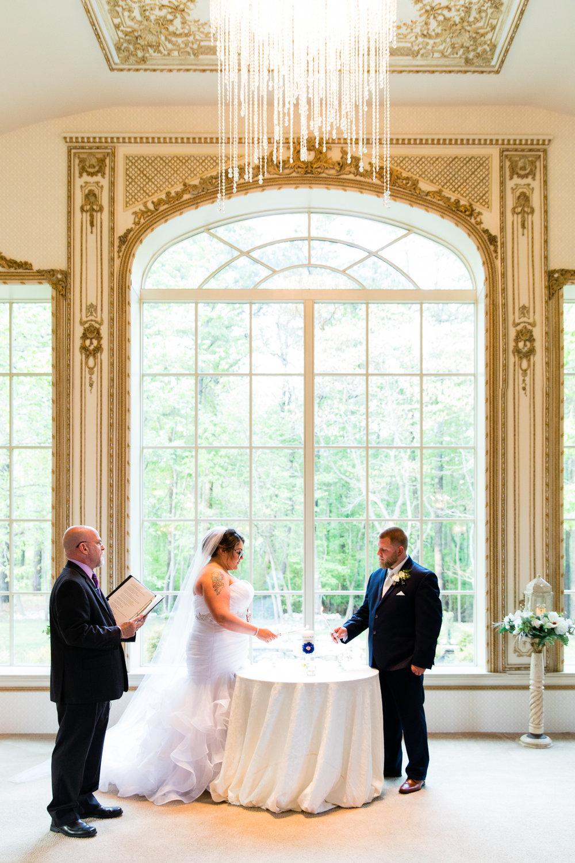 BRIGALIAS WEDDING - WILLIAMSTOWN NJ -060.jpg