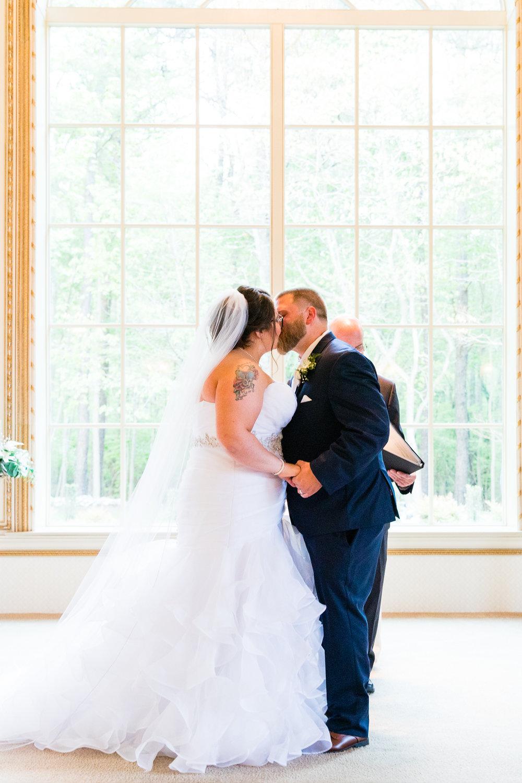 BRIGALIAS WEDDING - WILLIAMSTOWN NJ -064.jpg