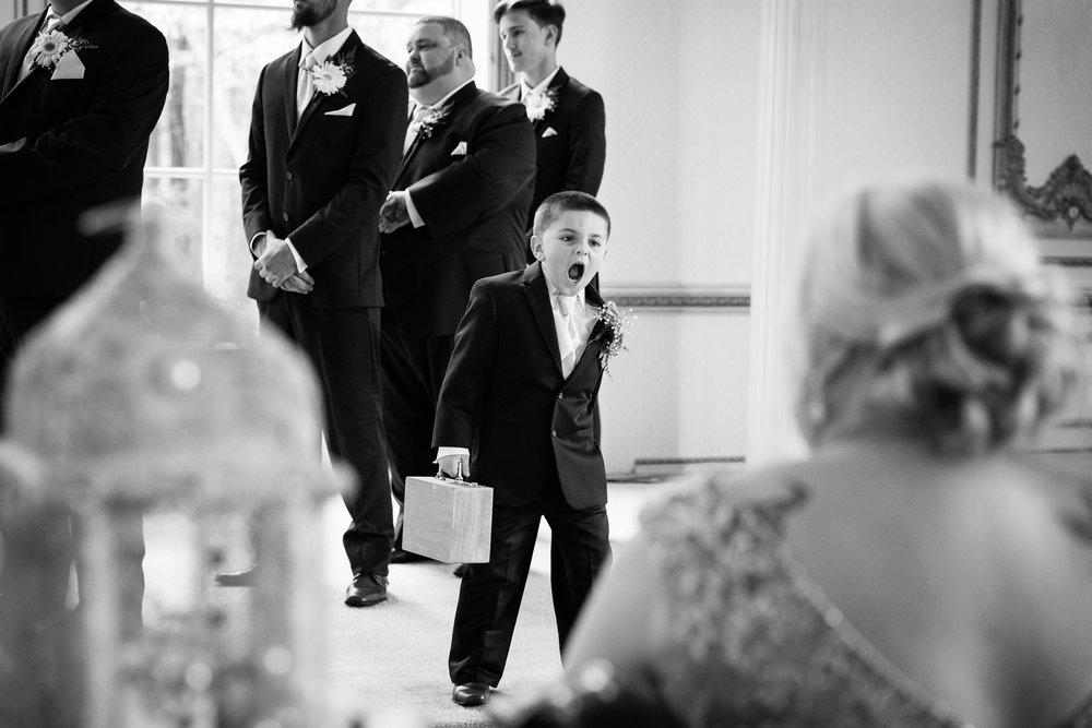 BRIGALIAS WEDDING - WILLIAMSTOWN NJ -063.jpg
