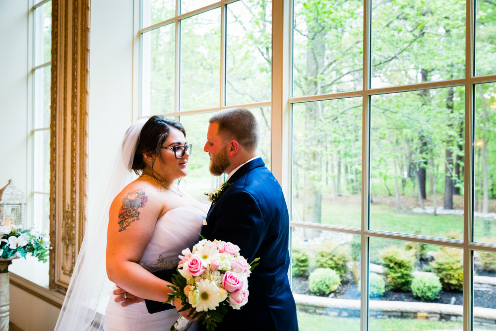 BRIGALIAS WEDDING - WILLIAMSTOWN NJ -066.jpg