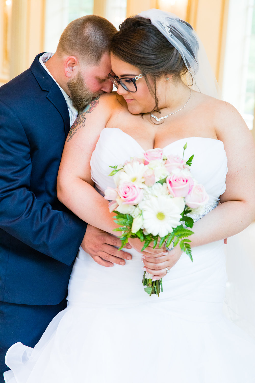 BRIGALIAS WEDDING - WILLIAMSTOWN NJ -068.jpg