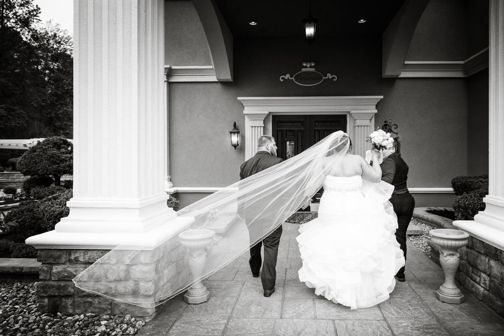 BRIGALIAS WEDDING - WILLIAMSTOWN NJ -070.jpg