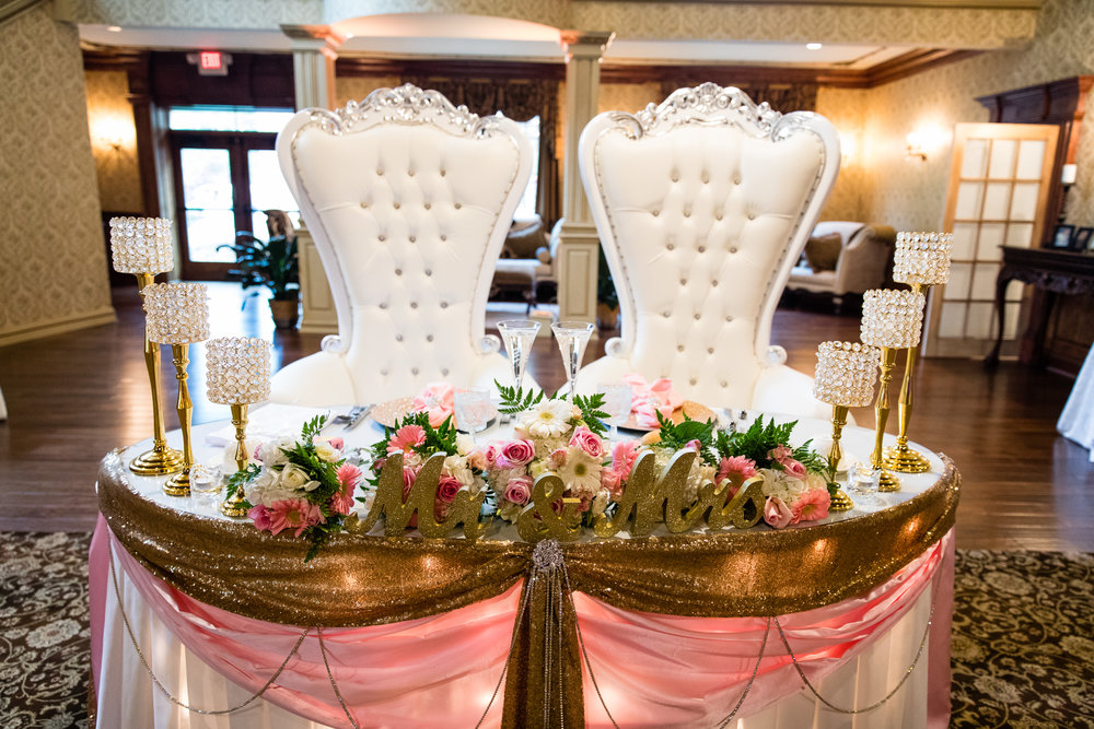 BRIGALIAS WEDDING - WILLIAMSTOWN NJ -071.jpg