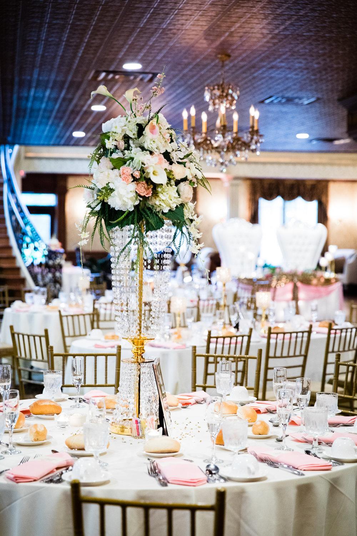 BRIGALIAS WEDDING - WILLIAMSTOWN NJ -074.jpg