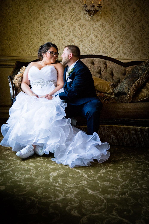 BRIGALIAS WEDDING - WILLIAMSTOWN NJ -080.jpg