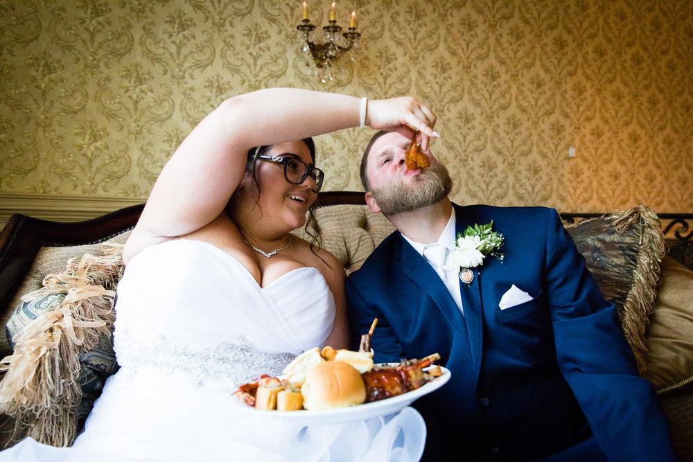 BRIGALIAS WEDDING - WILLIAMSTOWN NJ -081.jpg