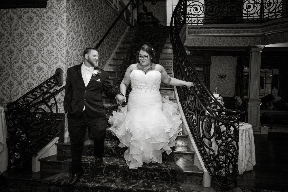 BRIGALIAS WEDDING - WILLIAMSTOWN NJ -083.jpg