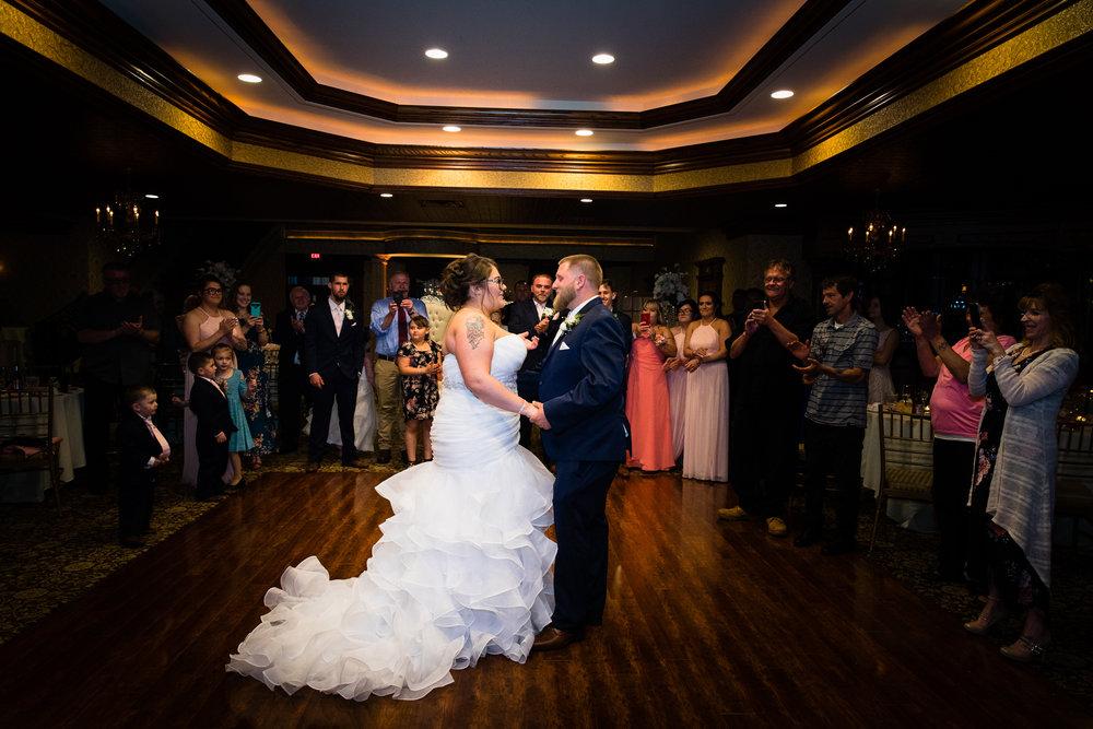 BRIGALIAS WEDDING - WILLIAMSTOWN NJ -084.jpg