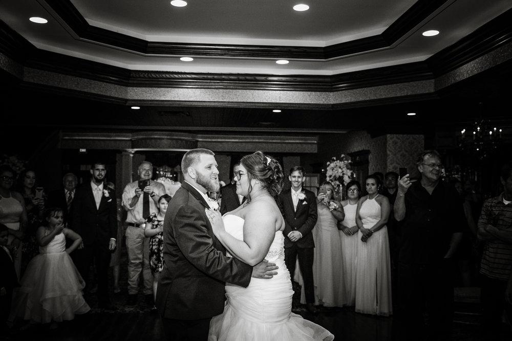 BRIGALIAS WEDDING - WILLIAMSTOWN NJ -085.jpg