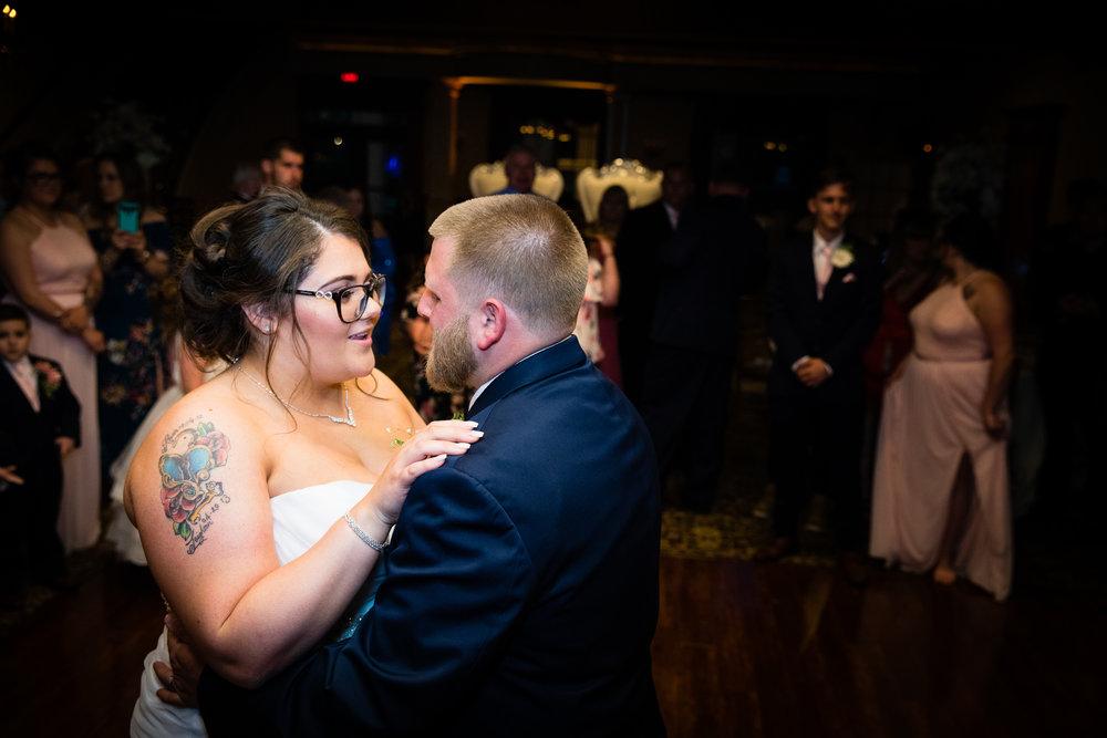BRIGALIAS WEDDING - WILLIAMSTOWN NJ -086.jpg