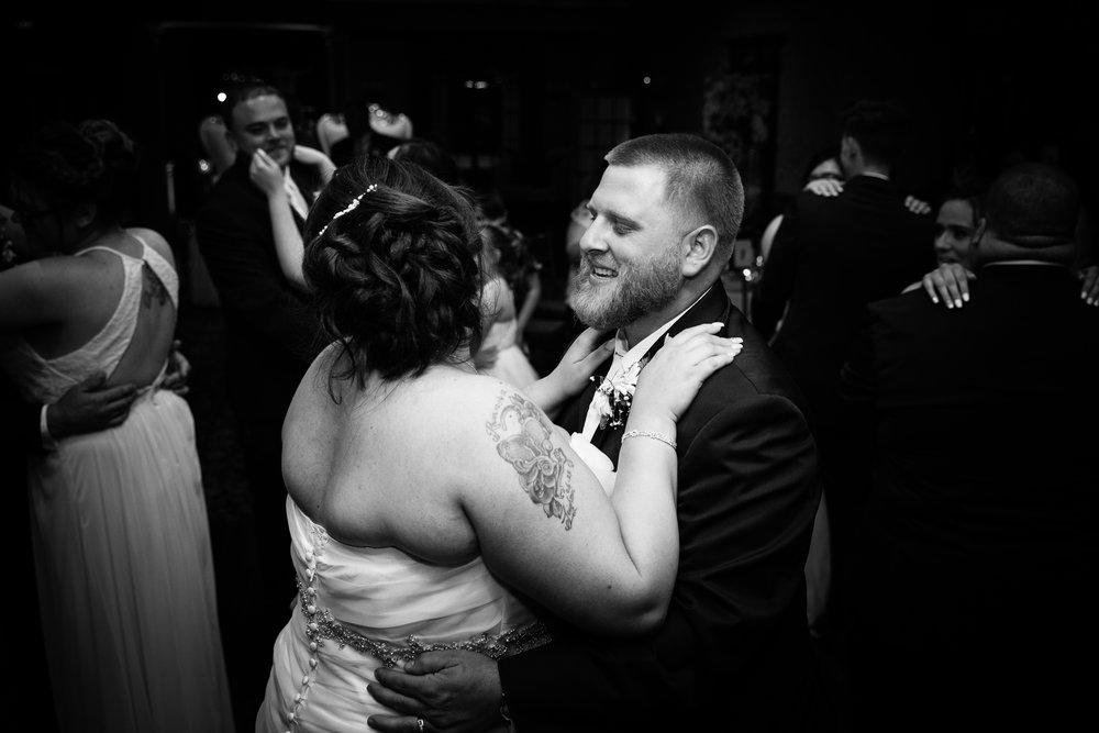 BRIGALIAS WEDDING - WILLIAMSTOWN NJ -088.jpg