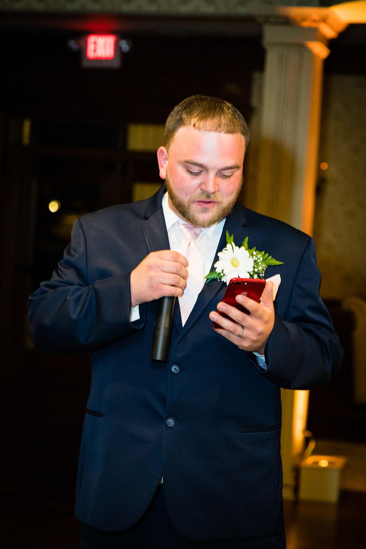 BRIGALIAS WEDDING - WILLIAMSTOWN NJ -091.jpg