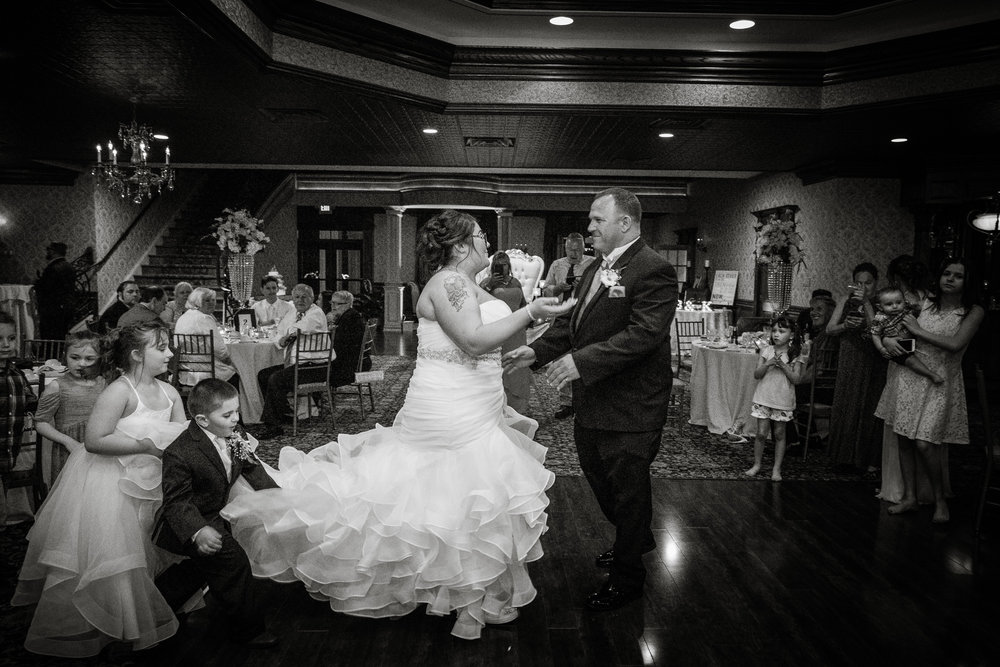 BRIGALIAS WEDDING - WILLIAMSTOWN NJ -093.jpg