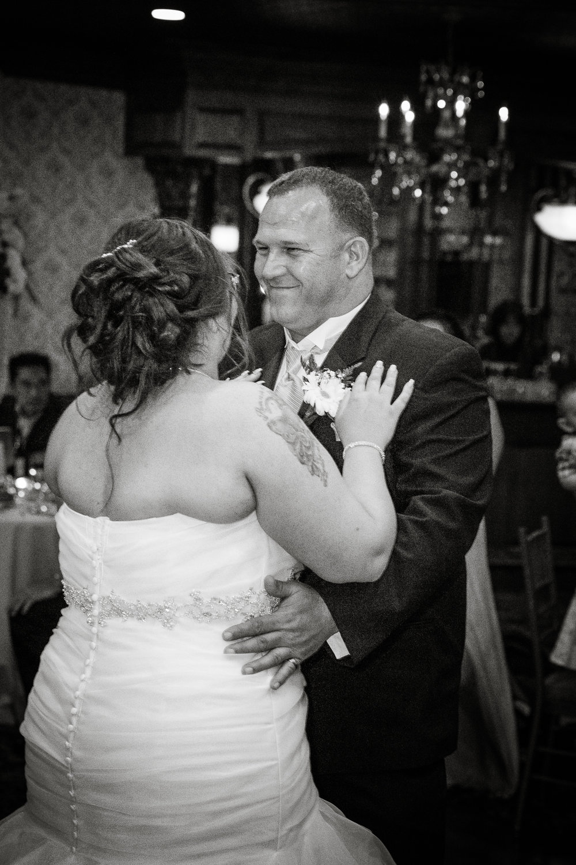 BRIGALIAS WEDDING - WILLIAMSTOWN NJ -095.jpg