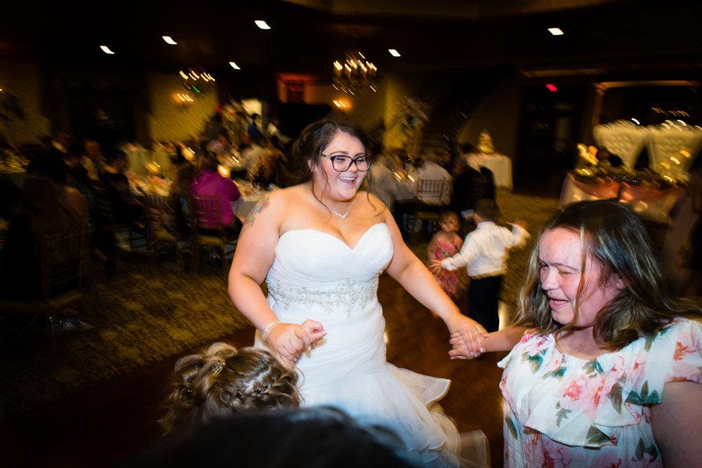 BRIGALIAS WEDDING - WILLIAMSTOWN NJ -098.jpg