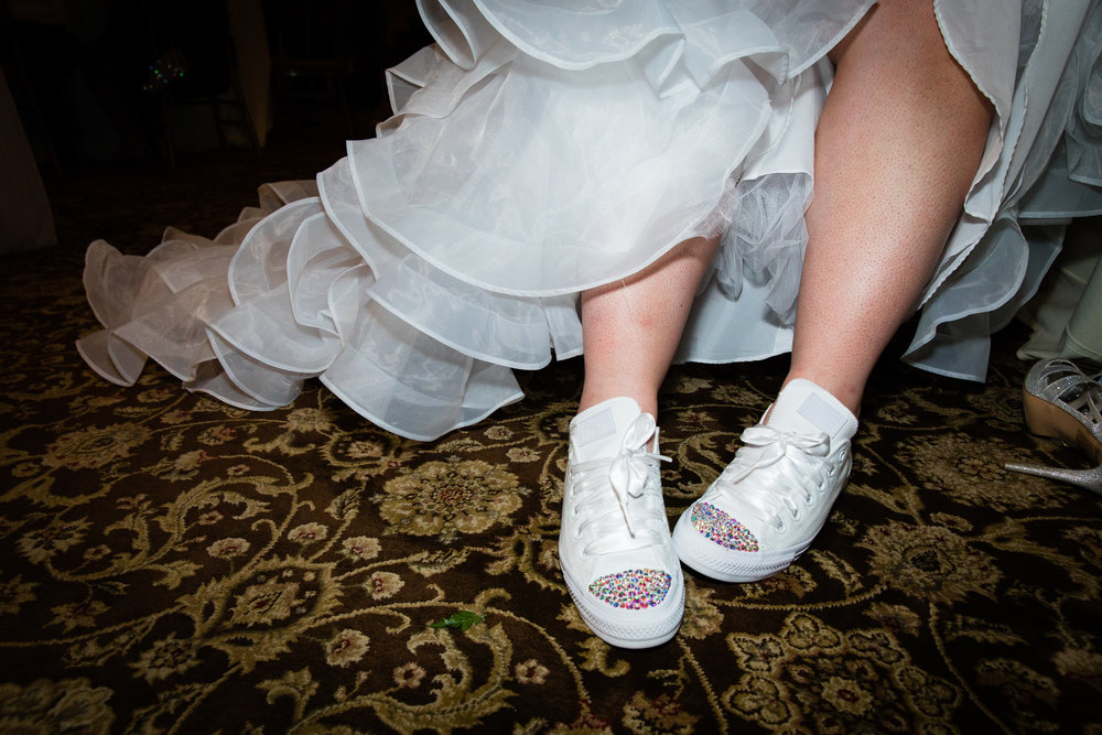 BRIGALIAS WEDDING - WILLIAMSTOWN NJ -104.jpg