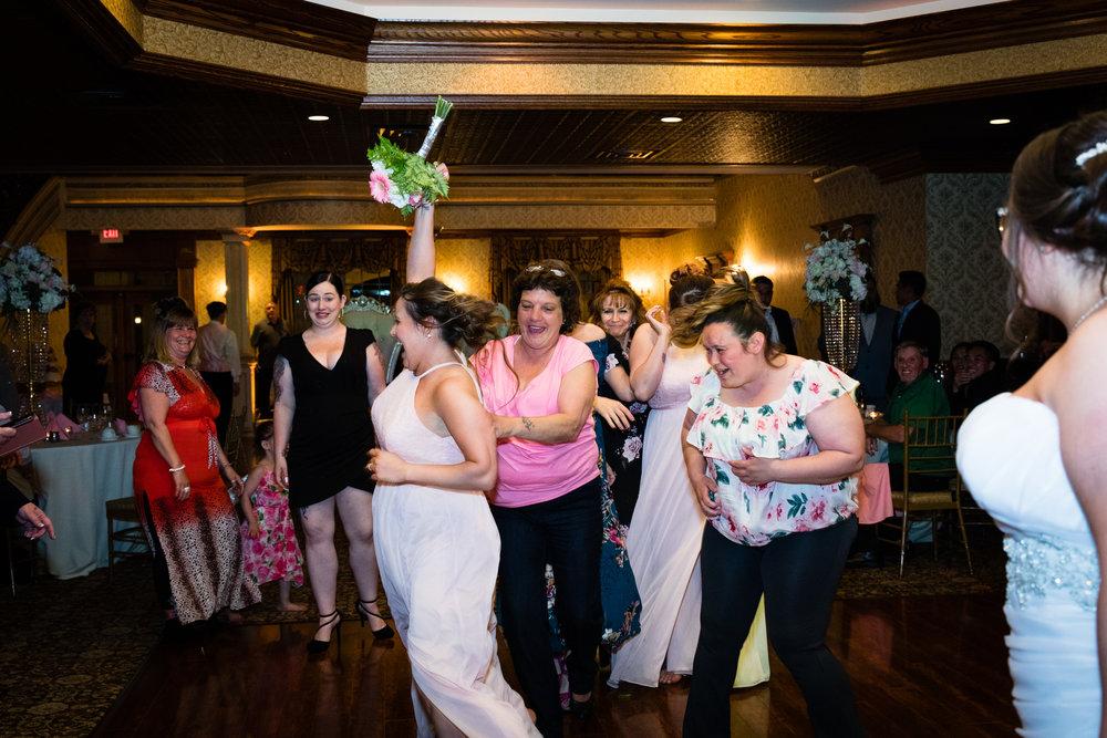 BRIGALIAS WEDDING - WILLIAMSTOWN NJ -107.jpg