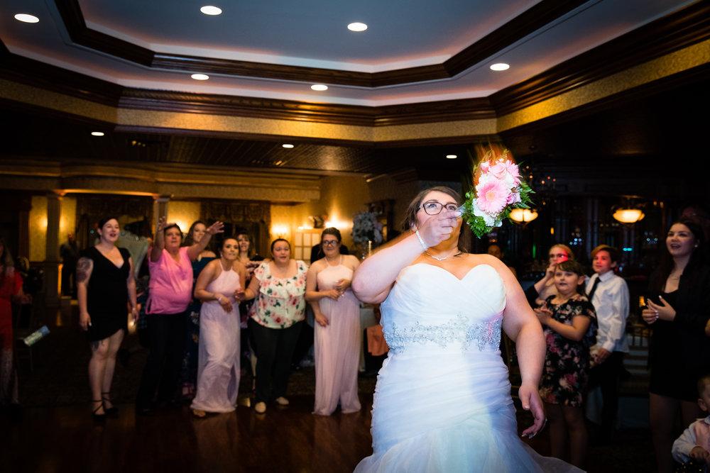 BRIGALIAS WEDDING - WILLIAMSTOWN NJ -106.jpg