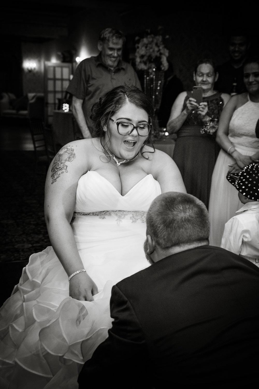 BRIGALIAS WEDDING - WILLIAMSTOWN NJ -110.jpg