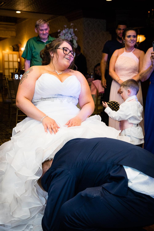 BRIGALIAS WEDDING - WILLIAMSTOWN NJ -111.jpg