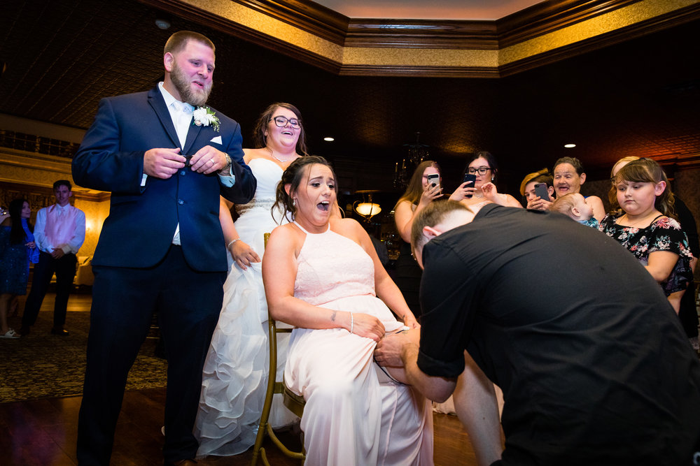 BRIGALIAS WEDDING - WILLIAMSTOWN NJ -114.jpg