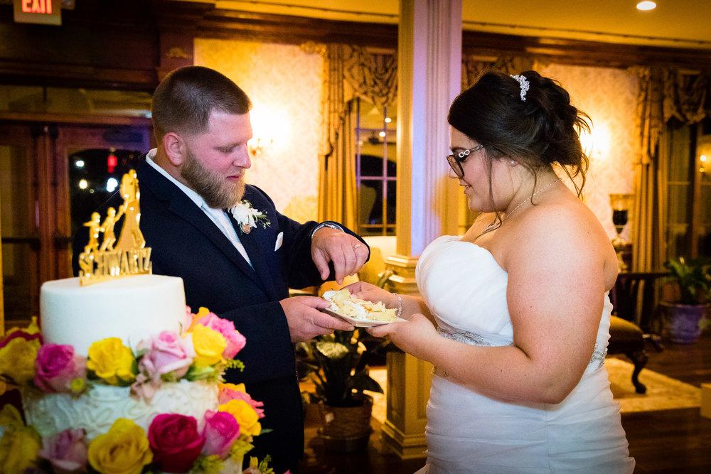 BRIGALIAS WEDDING - WILLIAMSTOWN NJ -115.jpg
