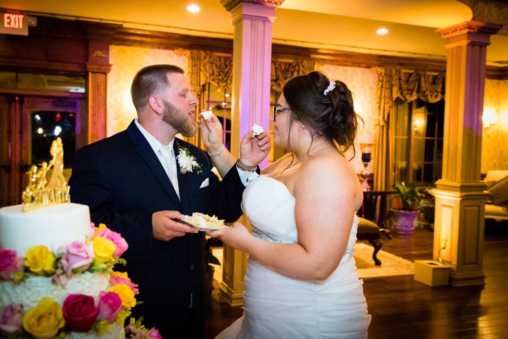 BRIGALIAS WEDDING - WILLIAMSTOWN NJ -116.jpg