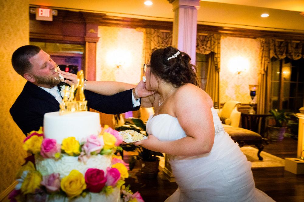 BRIGALIAS WEDDING - WILLIAMSTOWN NJ -117.jpg