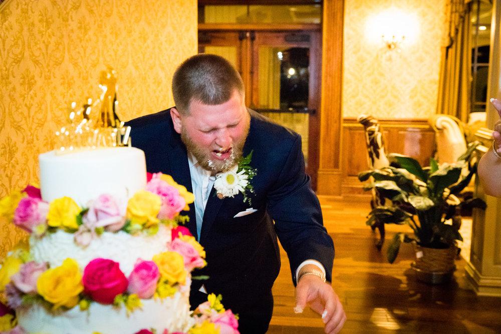 BRIGALIAS WEDDING - WILLIAMSTOWN NJ -118.jpg