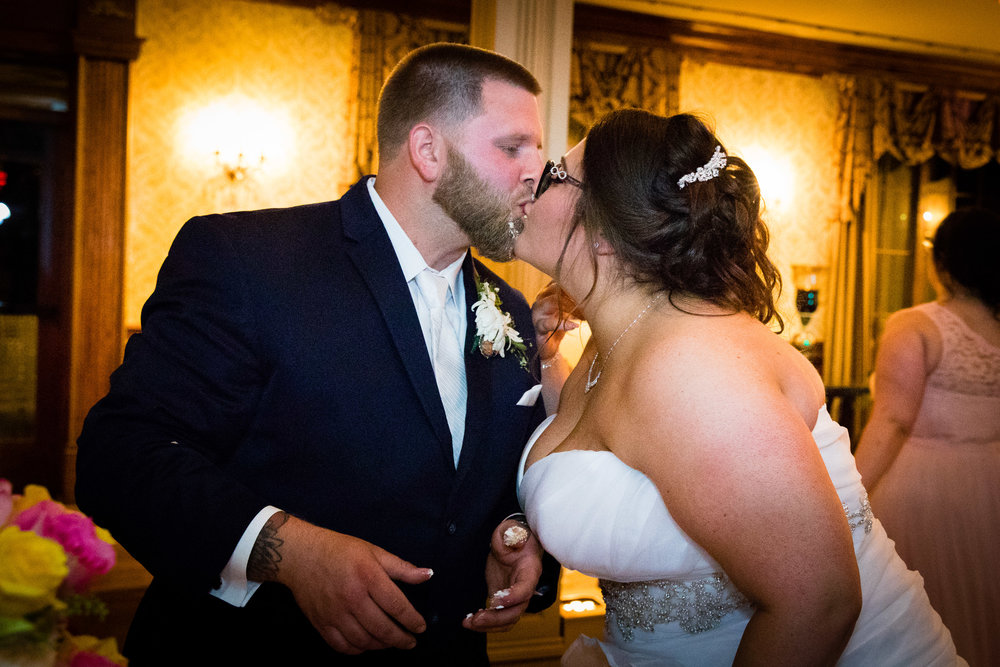 BRIGALIAS WEDDING - WILLIAMSTOWN NJ -119.jpg
