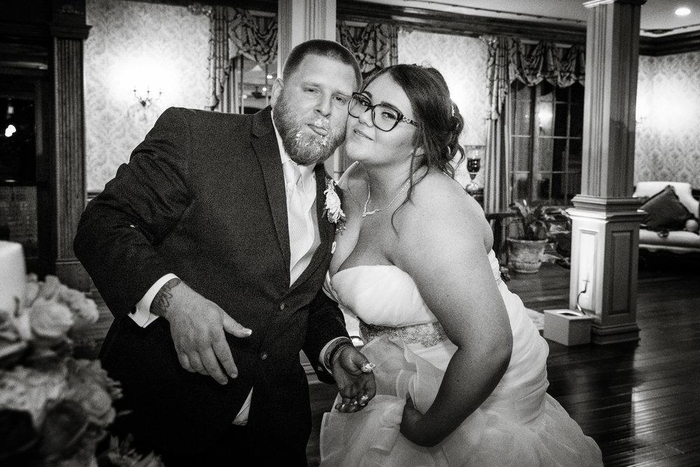 BRIGALIAS WEDDING - WILLIAMSTOWN NJ -120.jpg