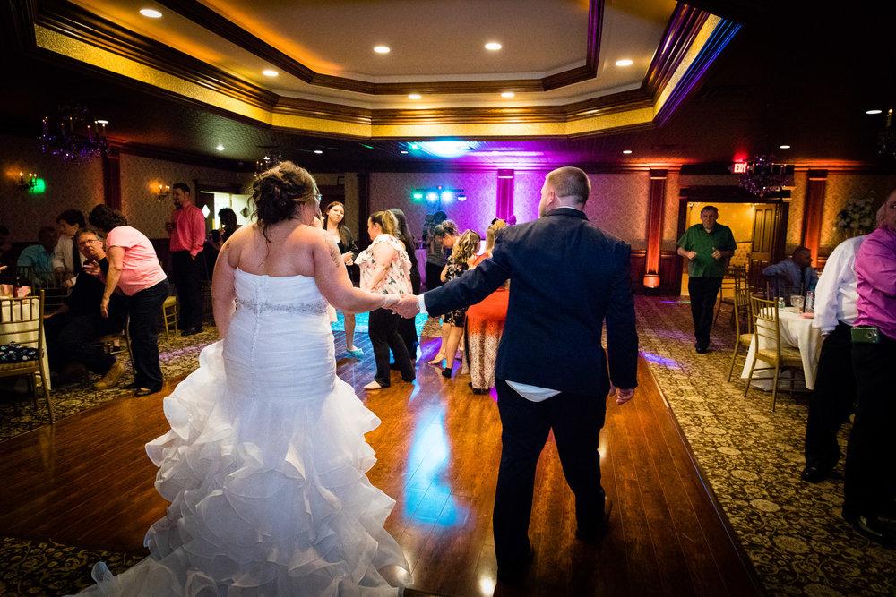 BRIGALIAS WEDDING - WILLIAMSTOWN NJ -121.jpg
