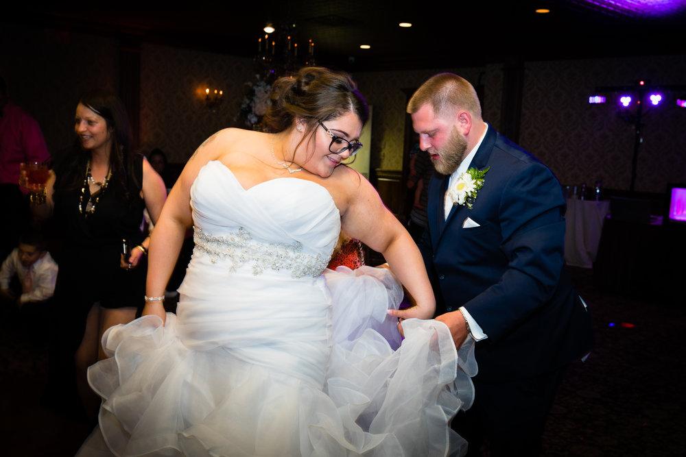 BRIGALIAS WEDDING - WILLIAMSTOWN NJ -122.jpg