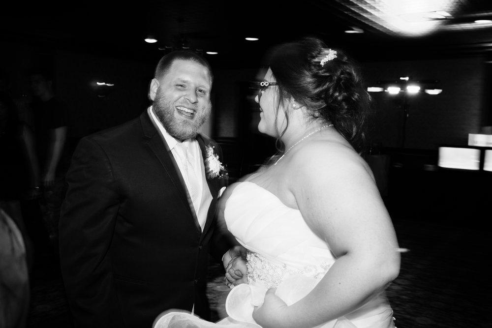 BRIGALIAS WEDDING - WILLIAMSTOWN NJ -123.jpg