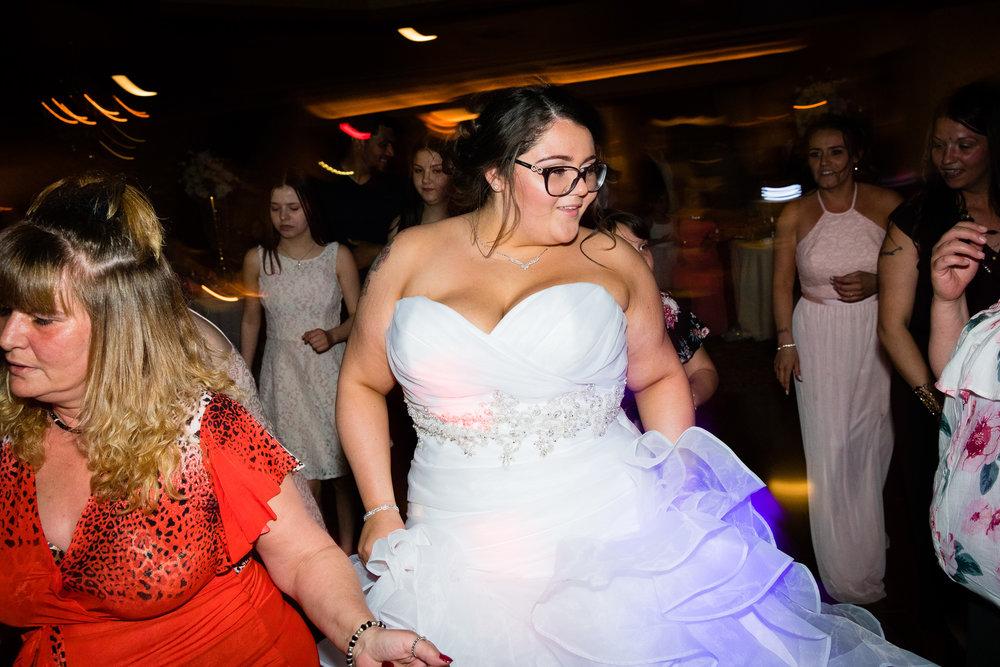 BRIGALIAS WEDDING - WILLIAMSTOWN NJ -126.jpg