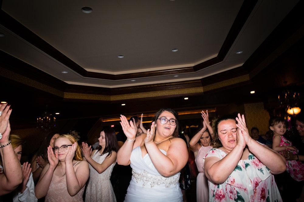 BRIGALIAS WEDDING - WILLIAMSTOWN NJ -127.jpg