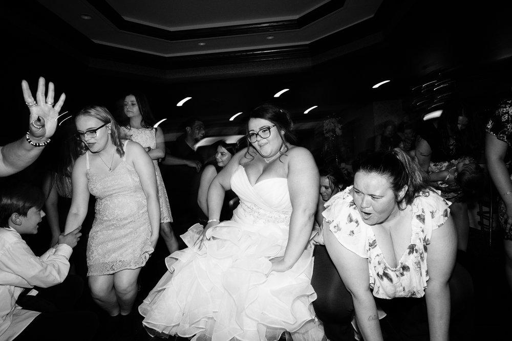 BRIGALIAS WEDDING - WILLIAMSTOWN NJ -128.jpg