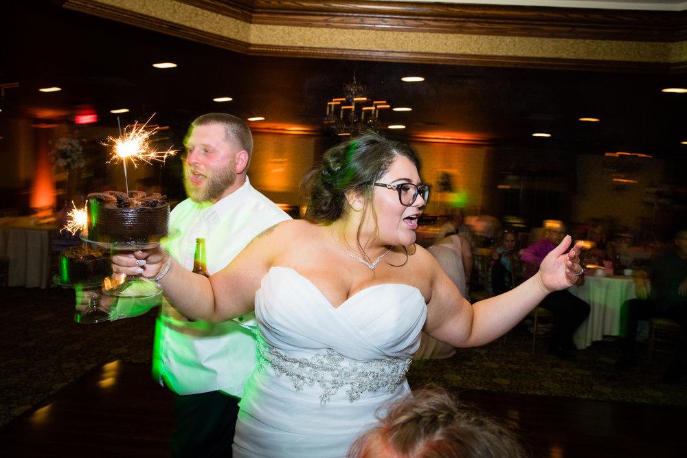 BRIGALIAS WEDDING - WILLIAMSTOWN NJ -131.jpg