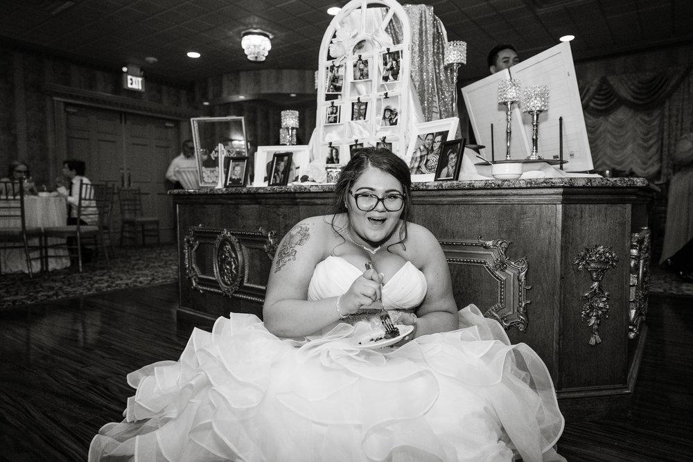 BRIGALIAS WEDDING - WILLIAMSTOWN NJ -134.jpg