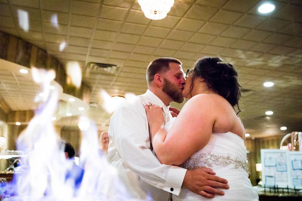 BRIGALIAS WEDDING - WILLIAMSTOWN NJ -136.jpg