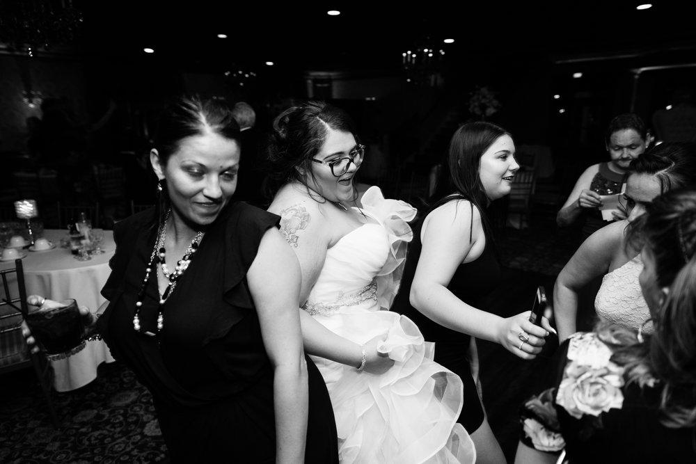 BRIGALIAS WEDDING - WILLIAMSTOWN NJ -138.jpg