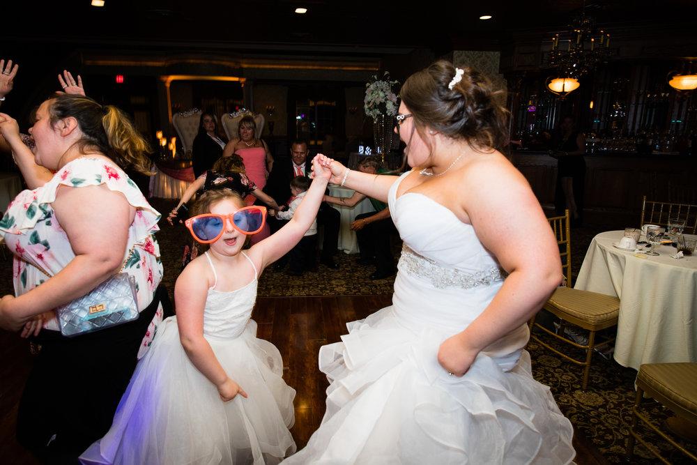 BRIGALIAS WEDDING - WILLIAMSTOWN NJ -142.jpg