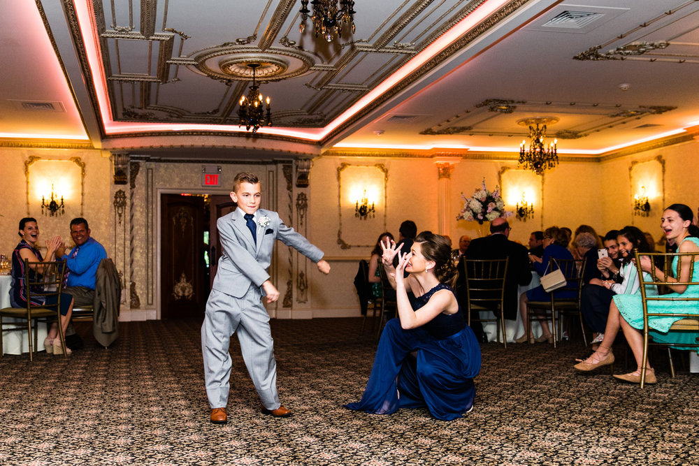 BRIGALIAS WEDDING PHOTOS - WILLIAMSTOWN NJ -105.jpg