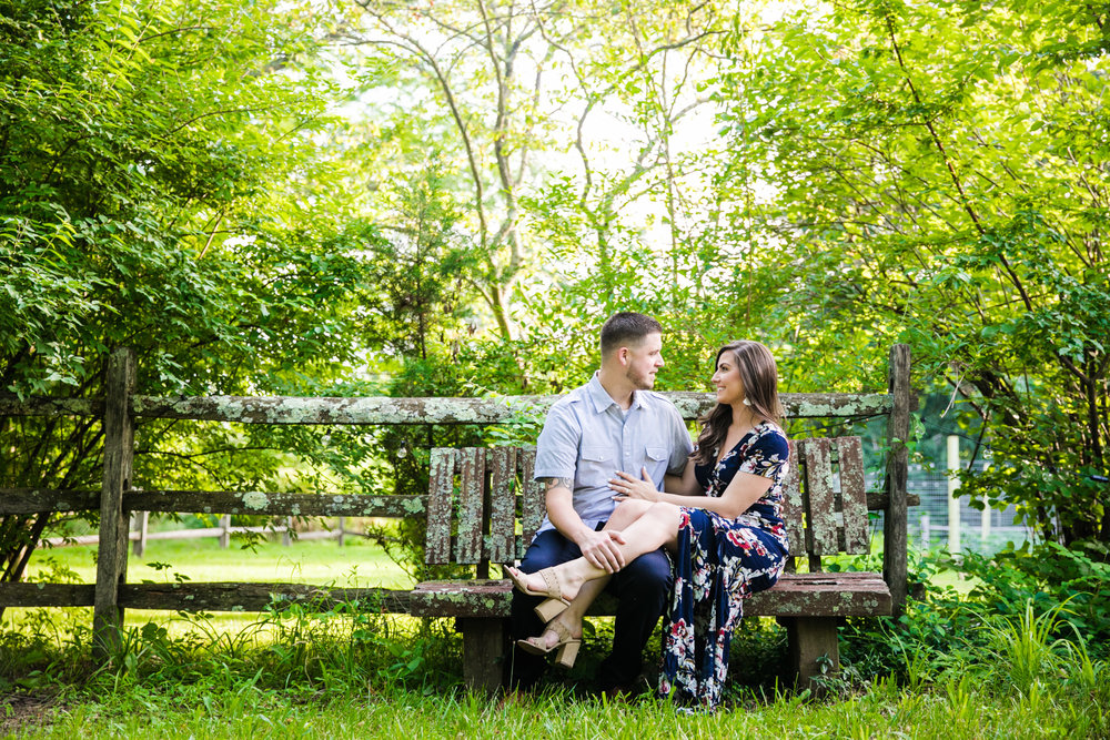 PEACE VALLEY PARK ENGAGEMENT PHOTOS  -  008.jpg