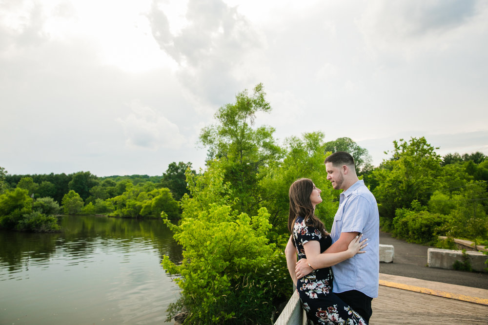 PEACE VALLEY PARK ENGAGEMENT PHOTOS  -  011.jpg