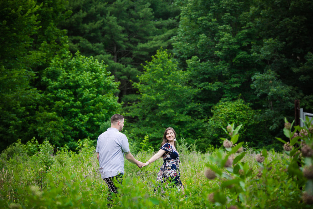 PEACE VALLEY PARK ENGAGEMENT PHOTOS  -  017.jpg