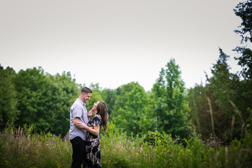 PEACE VALLEY PARK ENGAGEMENT PHOTOS  -  021.jpg