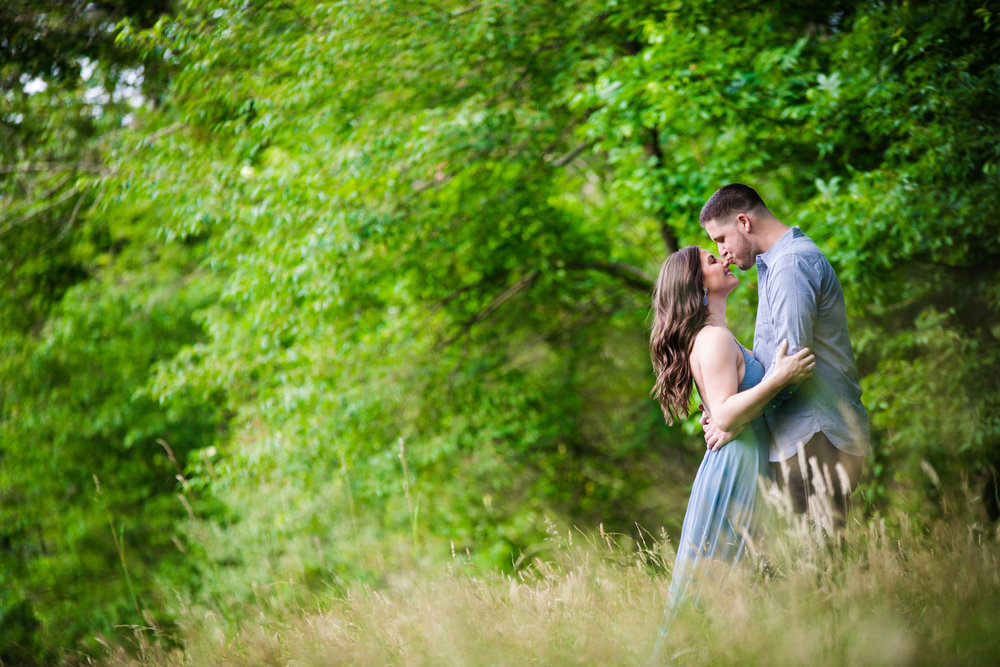 PEACE VALLEY PARK ENGAGEMENT PHOTOS  -  027.jpg