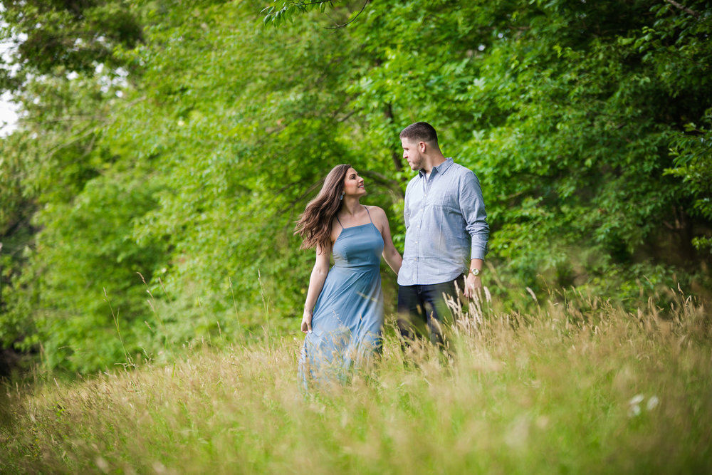 PEACE VALLEY PARK ENGAGEMENT PHOTOS  -  028.jpg